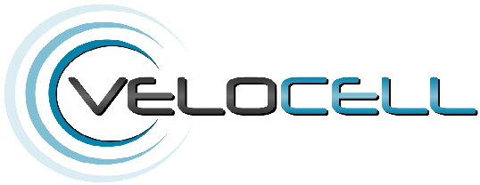 Welcome to Velocell!